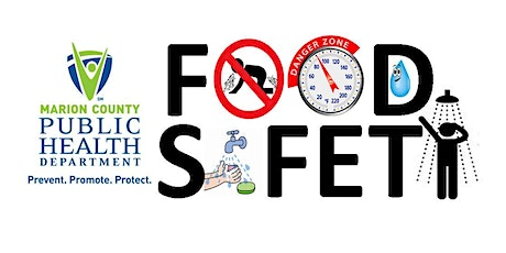 Food Safety Day tickets