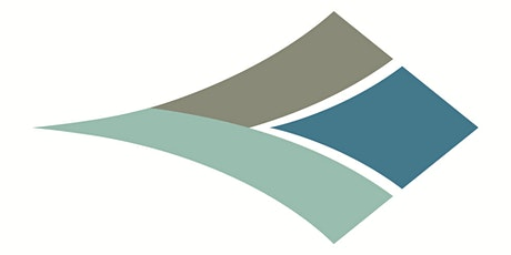 VDMD Fournisseurs de services de vérification (FSV) Formation FRANCAIS 2020 tickets