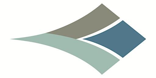 VDMD Fournisseurs de services de vérification (FSV) Formation FRANCAIS 2020