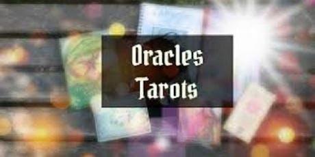 Comment tirer les cartes? Les règles de l'art divinatoire billets