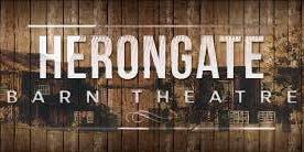 Herongate Barn Theatre Bus Trip from Buckhorn
