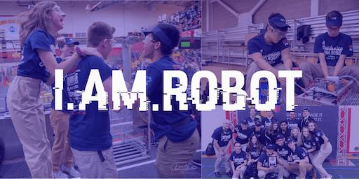 Macomb County FIRST Robotics Showcase