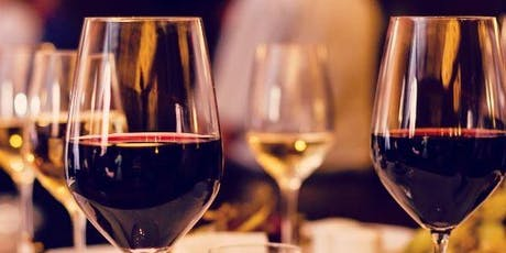 Free Wine tasting with Woodwinters Wines tickets