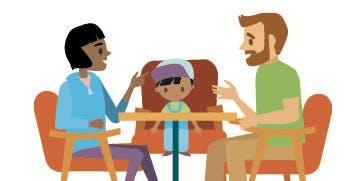 Family Nurturing Programme - Atherstone