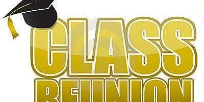 PNH Class of 1994 Class  Reunion