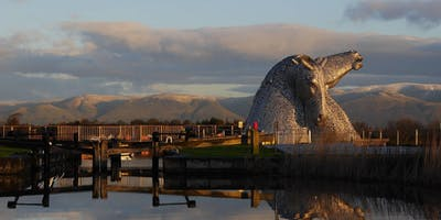 The Falkirk and Grangemouth Investment Zone Conference