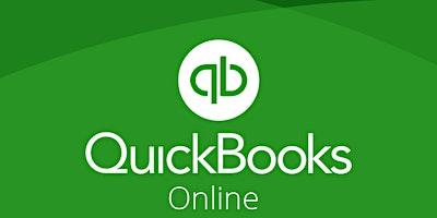 Curso Práctico de Quickbooks para Empresas (Enero 2020)