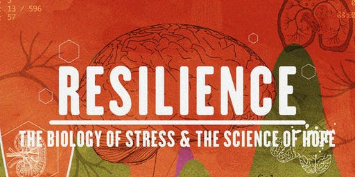 Resilience Film: The Science of Hope