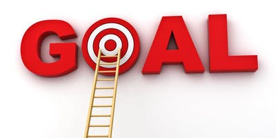 How to Set and Achieve your Financial Goals  in 2020!