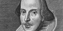 Shakespeare night (Level 8+)