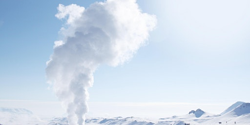 Geothermal Technology in Canada: Future Pathways Workshop
