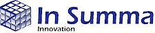 In Summa Innovation logo