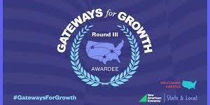 Gateways for Growth: Refining Recommendations for Community Welcoming Plan
