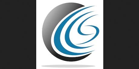 Information Technology General Controls Seminar - COBIT   (CCS) tickets