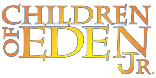 Children of Eden JR