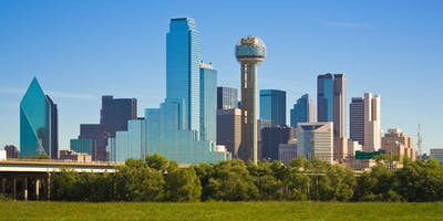 Certified ScrumMaster® Class - Dallas / Plano / Frisco