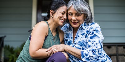Support group - Caregivers for persons with memory loss - Burnsville