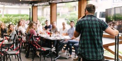 ComunicAzione - i modi di comunicare, oltre le parole