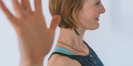Lunch Yoga Flow at Castleton Mill tickets