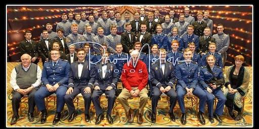 Indiana All- Academy Ball