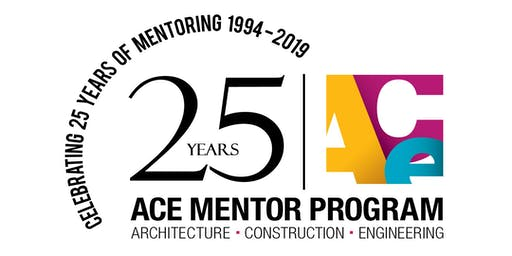 ACE Mentor Program of Greater Akron-Canton Bowling Tournament