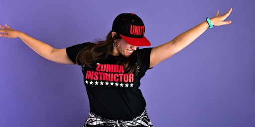 Wellness + Wine: Zumba