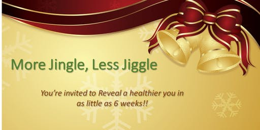More Jingle, Less Jiggle