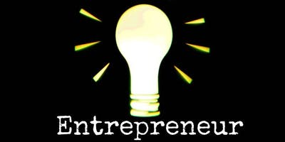 Be An Entreprenuer, Boss Yourself, Generate Cash, Be Financially Free