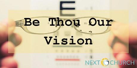 Charlotte 2020 Elder Symposium tickets