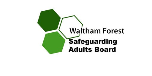 Multi-Agency Pressure Care Awareness and Learning Event