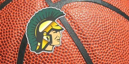 Williamsville North vs Starpoint JV/Varsity Basketball (Boys)