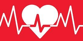 Sangre CPR