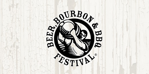 Beer, Bourbon & BBQ Festival