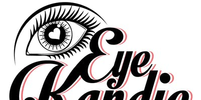 Eye Kandie Photoshoot