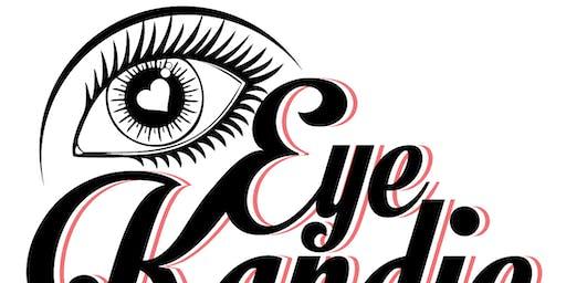 Eye Kandie Photoshoot