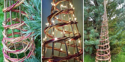 Alternative Seasonal Tree