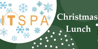 ITSPA Christmas Lunch