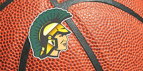 Williamsville North vs Orchard Park JV/Varsity Basketball (Boys)