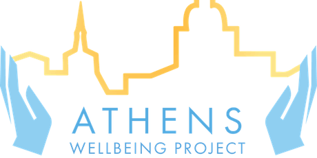 Athens Wellbeing Project 2.0 Deep Dive tickets