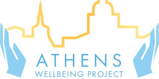 Athens Wellbeing Project 2.0 Deep Dive