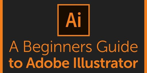 Introduction to Adobe Illustrator by Dr. Laylon Price