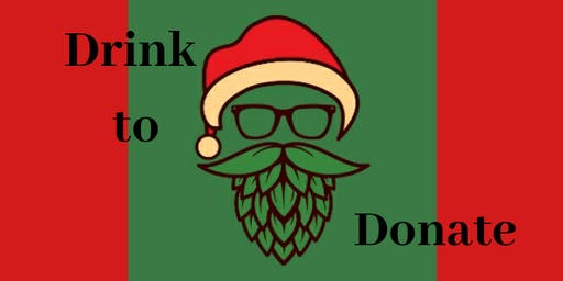 Craft Beer Christmas