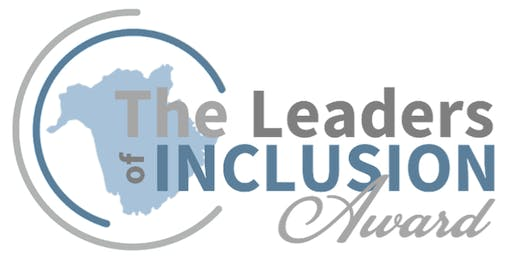 Leaders of Inclusion Awards 2019
