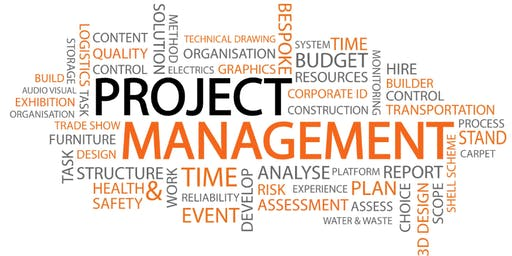 Effective Management and Leadership of Projects in FM