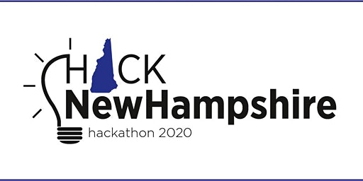 2020 Hack New Hampshire