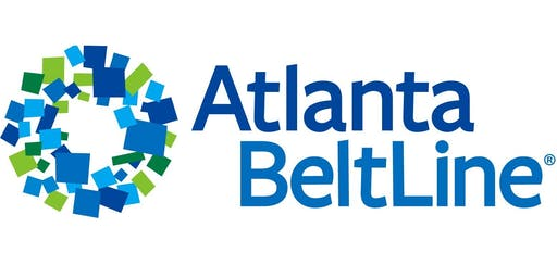 Atlanta BeltLine Business Breakfast - How to do Business with Government