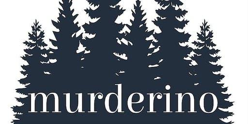 Montreal Murderino 2nd Annual Holiday Meetup