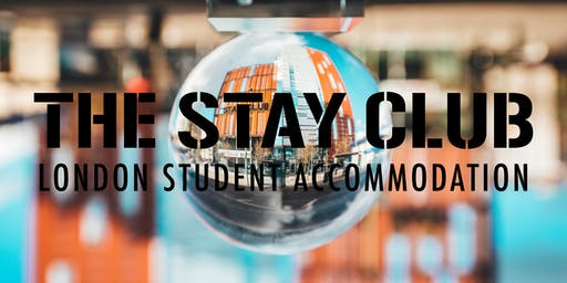 The Stay Club Camden - Christmas Open House Day