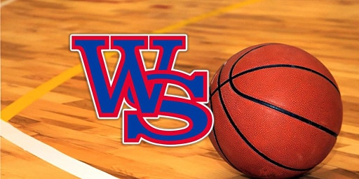 Williamsville South vs Hamburg JV/Varsity Basketball (Boys)
