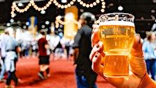 Hidden Beer Festivals logo